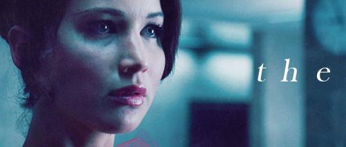 Katniss Everdeen [1] PSD