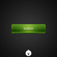 Web Button PSD by pedrorivera