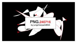 PNG.240716 by jungchanpark@DA