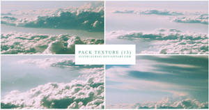 PACK TEXTURE (13) by justblackssi