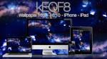 kEOF8 Wallpaper
