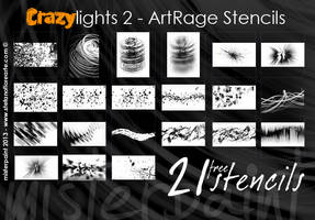 Crazylights2 Mp2013 by Misterpaint
