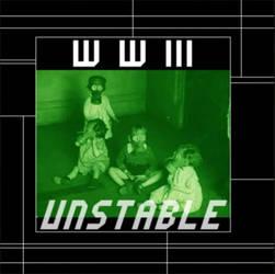 WWIII - Unstable 2006