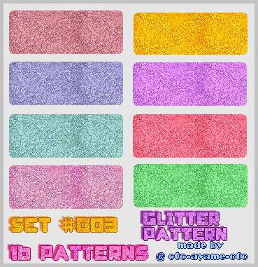 Pattern Sets Deviantart Related Keywords & Suggestions - Pattern