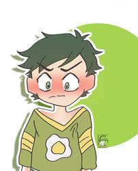 Damian Damian