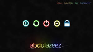 glow functions