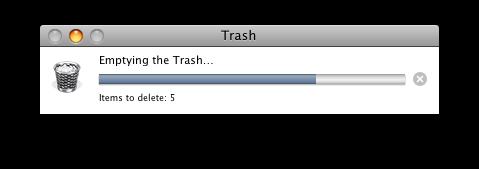 iTunes-Style Themes by SkateAddiction
