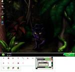 Jungle XP v2