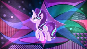 Starlight Glim Glam