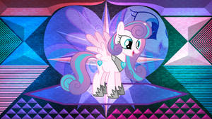 Older Flurry