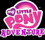 My Little Pony Adventure - game demo