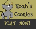 Noah's Cookies