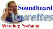 TourettesGuy Soundboard