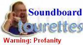 TourettesGuy Soundboard
