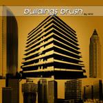 Buildings brush