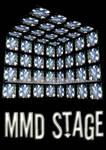 [MMD Stage]  ScreenTastic