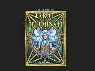 TALE OF TAROT ILLUMINATI Original Score Demo