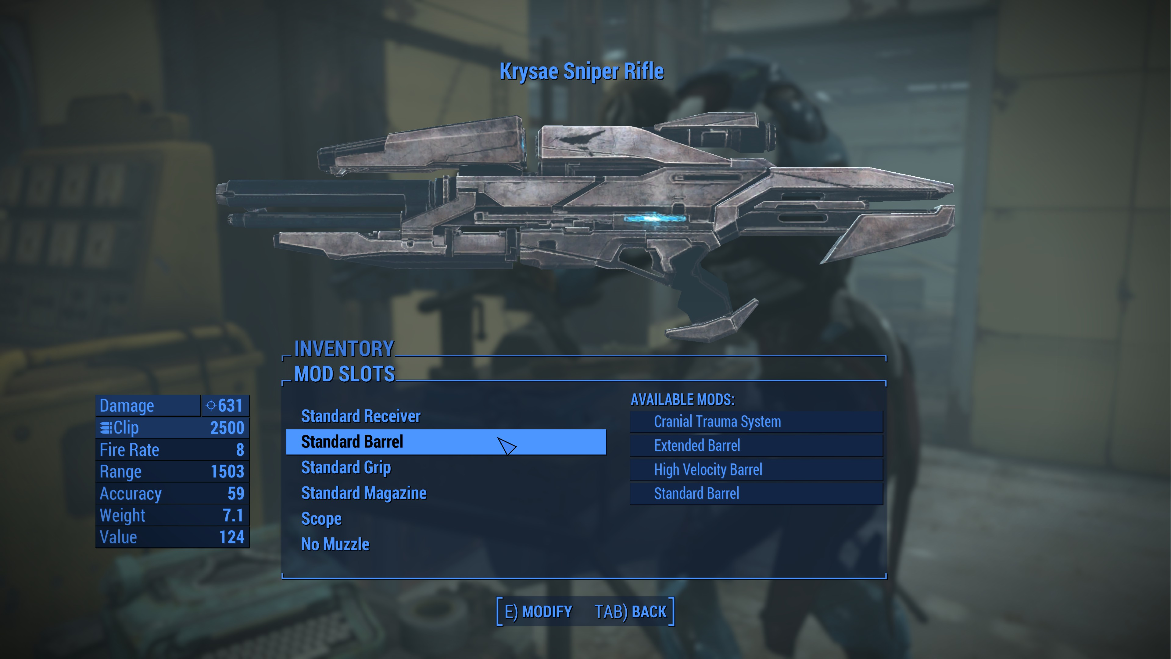 Fallout 4 Weapons Pack Related Keywords & Suggestions