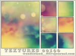 Texture-Gradients 00166