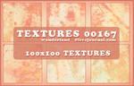 Texture-Gradients 00167
