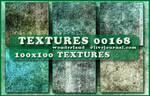 Texture-Gradients 00168