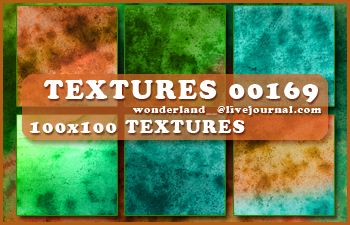 Texture-Gradients 00169 by Foxxie-Chan