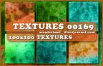 Texture-Gradients 00169