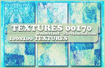 Texture-Gradients 00170