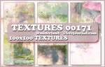 Texture-Gradients 00171