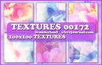 Texture-Gradients 00172