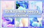 Texture-Gradients 00173