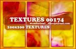 Texture-Gradients 00174