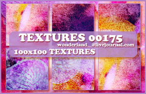 Texture-Gradients 00175 by Foxxie-Chan