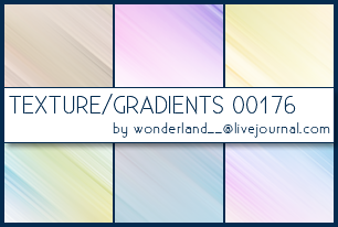 Texture-Gradients 00176 by Foxxie-Chan