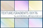 Texture-Gradients 00176