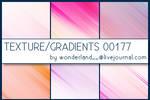 Texture-Gradients 00177