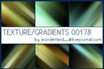 Texture-Gradients 00178