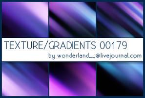 Texture-Gradients 00179