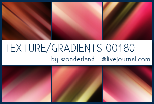 Texture-Gradients 00180 by Foxxie-Chan
