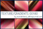 Texture-Gradients 00180