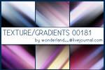 Texture-Gradients 00181