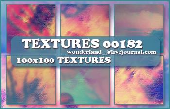 Texture-Gradients 00182
