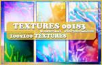 Texture-Gradients 00183