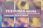 Texture-Gradients 00184