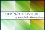 Texture-Gradients 00186
