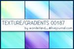 Texture-Gradients 00187