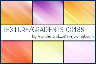 Texture-Gradients 00188 by Foxxie-Chan
