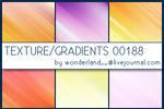 Texture-Gradients 00188