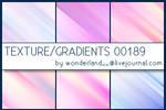 Texture-Gradients 00189