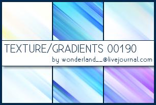 Texture-Gradients 00190